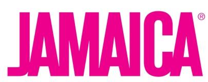 LogoJamaica-solo.jpg
